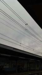 栃尾昌 公式ブログ/曇り空。 画像1