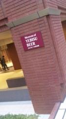 栃尾昌 公式ブログ/記念館。。。 画像1