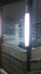 栃尾昌 公式ブログ/Oh!! 雪。。。 画像2