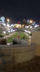 栃尾昌 公式ブログ/夢中ってすごい・・・。 画像1