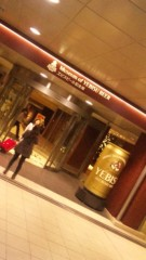 栃尾昌 公式ブログ/記念館。。。 画像3