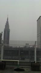 栃尾昌 公式ブログ/いやぁ〜な雨だ。 画像1