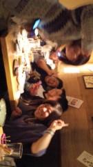 栃尾昌 公式ブログ/出会いと別れ・・・。 画像1