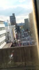 栃尾昌 公式ブログ/昼は・・・。 画像1