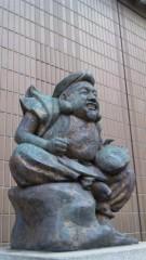 栃尾昌 公式ブログ/キターーー。。。 画像1