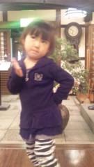 栃尾昌 公式ブログ/姪っ子ちゃん。 画像1