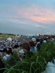 栃尾昌 公式ブログ/花火大会in 柴又!!パート2 画像1