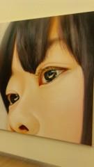 栃尾昌 公式ブログ/アート。。。 画像2