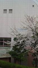 栃尾昌 公式ブログ/お久しぶりの。。。 画像1
