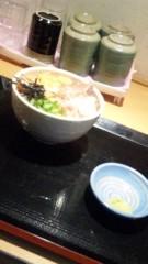 栃尾昌 公式ブログ/さみ〜よぉ。。。 画像1