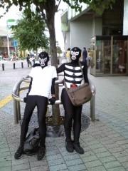 栃尾昌 公式ブログ/くもり。。。 画像1