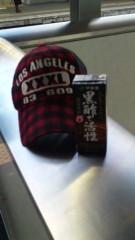 栃尾昌 公式ブログ/仕事始め。 画像1
