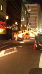 栃尾昌 公式ブログ/初酉の市。 画像2