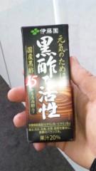 栃尾昌 公式ブログ/雪。。。 画像1