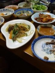 栃尾昌 公式ブログ/実家に帰郷す。 画像3