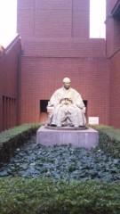 栃尾昌 公式ブログ/記念館。。。 画像2