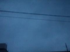 阿部直生 プライベート画像 2012-05-03 18:05:22