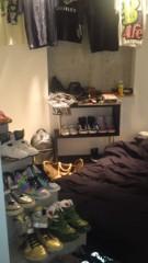 カリスマカンタロー 公式ブログ/部屋の模様替え 画像1