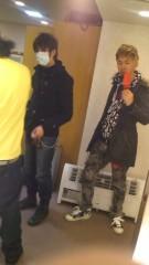 カリスマカンタロー 公式ブログ/髪切りか〜ら〜の 画像1
