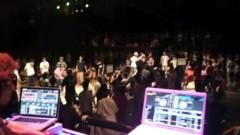カリスマカンタロー 公式ブログ/今日はDANCE@LIVE カリスマックスー 画像1