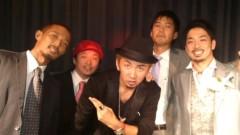 カリスマカンタロー 公式ブログ/カズヤ結婚式〜 画像1