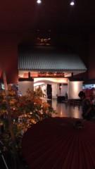 カリスマカンタロー 公式ブログ/今後のダンス市場に向けて 画像1