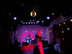 空木マイカ 公式ブログ/アフリカンライブ♪ 画像2