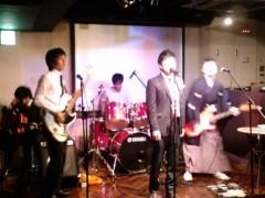空木マイカ 公式ブログ/おめでた週末 画像2