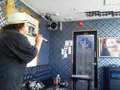 上野あいみ(すっとんきょ) 公式ブログ/ありがたいことに( ´;ω;`) 画像2