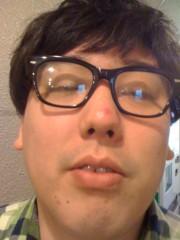 上野あいみ(すっとんきょ) 公式ブログ/めんちょ。 画像2
