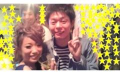 上野あいみ(すっとんきょ) 公式ブログ/KY線はないみたいです(・∀・) 画像1