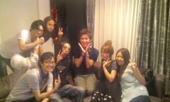 上野あいみ(すっとんきょ) 公式ブログ/みてくれたかなっ\(^o^) /? 画像1