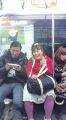 上野あいみ(すっとんきょ) 公式ブログ/こんな夫婦いたらいやだ 画像1