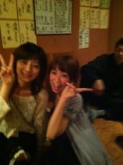 上野あいみ(すっとんきょ) 公式ブログ/誕生日会と記念日会( ・∀・) 画像2