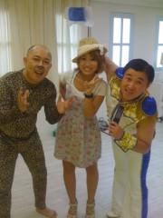 上野あいみ(すっとんきょ) 公式ブログ/ブランチガール(^ ω^) 画像3