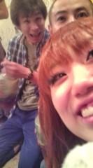 上野あいみ(すっとんきょ) 公式ブログ/半袖ライブ、しゅーりょー! 画像1