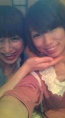 上野あいみ(すっとんきょ) 公式ブログ/とうもろこしの刺身! 画像1