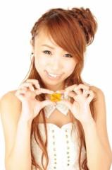 上野あいみ(すっとんきょ) 公式ブログ/女流リーグ\(^o^) / 画像2