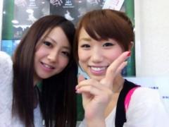 上野あいみ(すっとんきょ) 公式ブログ/知恵熱なう( ´・ω・`) ww 画像2