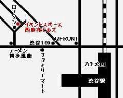 上野あいみ(すっとんきょ) 公式ブログ/やっちゃうよ! 画像1