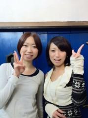 上野あいみ(すっとんきょ) 公式ブログ/絶滅黒髪少女(* ´∀`*)? 画像1