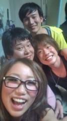 上野あいみ(すっとんきょ) 公式ブログ/そいや。 画像1