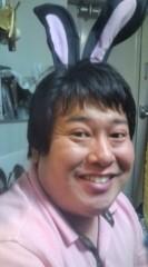 上野あいみ(すっとんきょ) 公式ブログ/そいや。 画像2