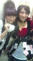 上野あいみ(すっとんきょ) 公式ブログ/グラビア☆プリンセス物語〜アイドル編〜 画像2