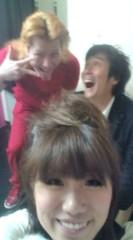上野あいみ(すっとんきょ) 公式ブログ/グラビア☆プリンセス物語〜芸人編〜 画像1