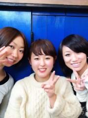 上野あいみ(すっとんきょ) 公式ブログ/絶滅黒髪少女(* ´∀`*)? 画像2