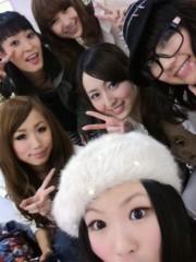 上野あいみ(すっとんきょ) 公式ブログ/ブラン娘たちよ。 画像2