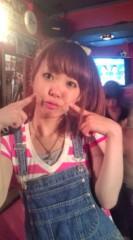 上野あいみ(すっとんきょ) 公式ブログ/めっちぇん、パルフェ、すっとんきょ! 画像2