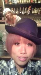 上野あいみ(すっとんきょ) 公式ブログ/今日もライブだよっ( ゜Д゜) 画像1