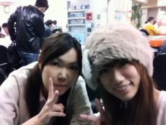 上野あいみ(すっとんきょ) 公式ブログ/女流リーグ第4節(^ ω^) 画像1